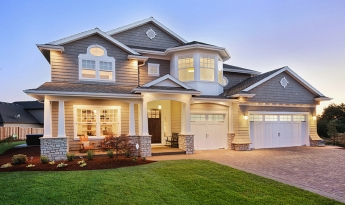 Great Northern Builders | Remodeling Experts