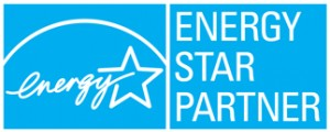 Great Northern Builders | Energy Star Partner