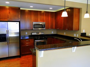 Great Northern Builders | Kitchen Remodeling Experts