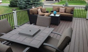 Great Northern Builders | Deck Remodeling Experts